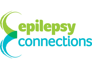 Epilepsy Connections
