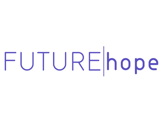 FutureHope Hertford