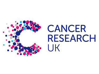 Support Cancer Research UK