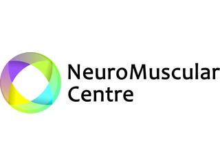 Neuromuscular Centre