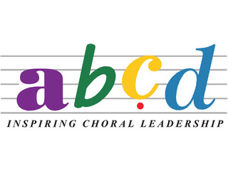 Association Of British Choral Directors
