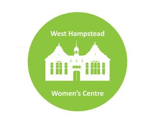 WEST HAMPSTEAD WOMEN'S CENTRE