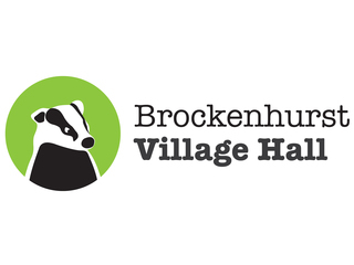 The Brockenhurst Village Trust