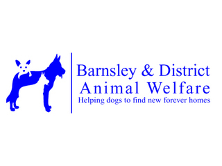 Barnsley & District Animal Welfare