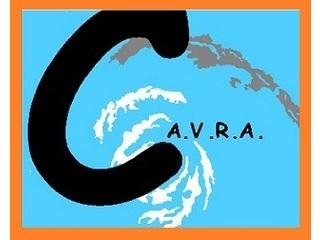Civil Aid Voluntary Rescue Association