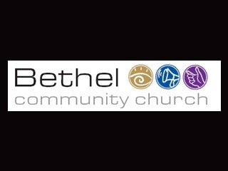 Bethel Community Church Newport