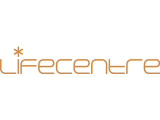 Lifecentre Salford