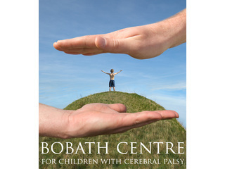 The Bobath Centre