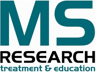 MS Research Treatment & Education