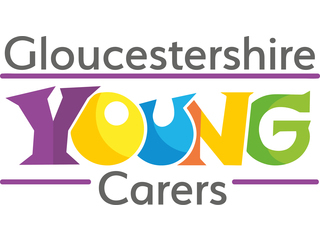 GLOUCESTERSHIRE YOUNG CARERS