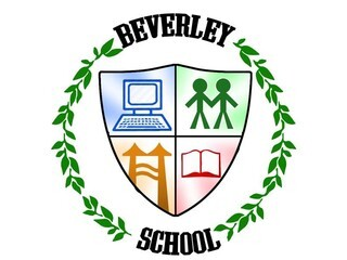 FRIENDS OF BEVERLEY SCHOOL