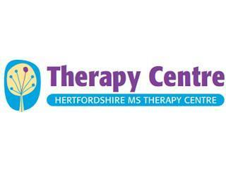 The Herts MS Therapy Centre