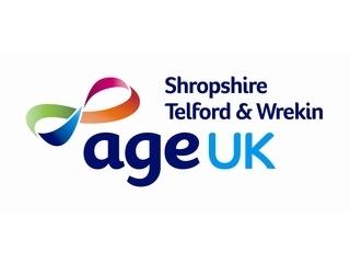 Age UK Shropshire Telford & Wrekin