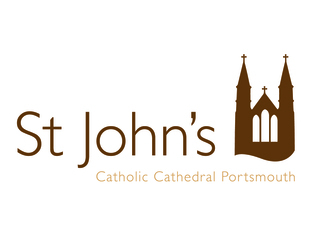 St John's Catholic Cathedral