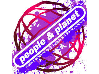People & Planet
