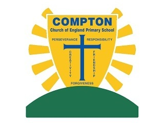 Compton C Of E Primary School Association