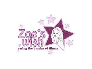 Zoe's Wish