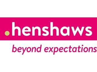 Henshaws
