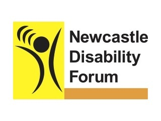 Newcastle Disability Forum