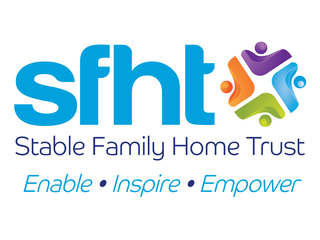 The Stable Family Home Trust