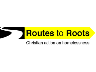 ROUTES TO ROOTS (Poole) CIO