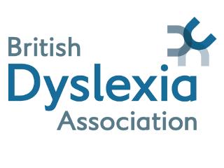 British Dyslexia Association (BDA)