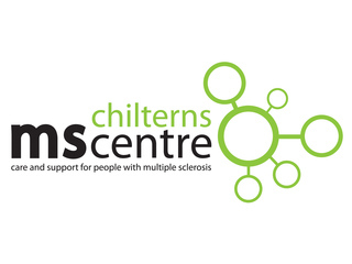 Chilterns Multiple Sclerosis Centre