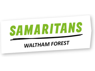 Samaritans of Waltham Forest