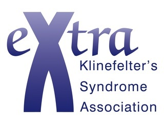 Klinefelter's Syndrome Association