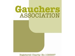 THE GAUCHERS ASSOCIATION LIMITED