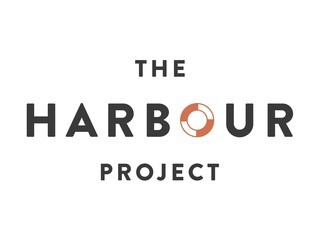 The Harbour Project For Swindon Refugees And Asylum Seekers