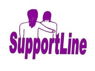 Supportline