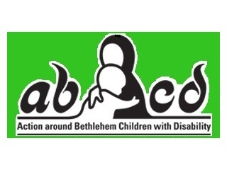 Action Around Bethlehem Children With Disability