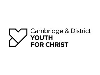 Cambridge And District Youth For Christ