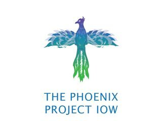 The Phoenix Project (Iow)
