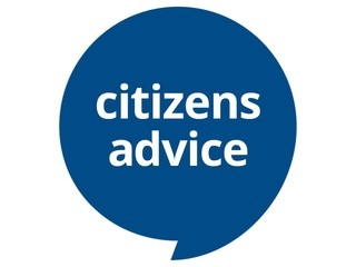 Citizens Advice Arun & Chichester