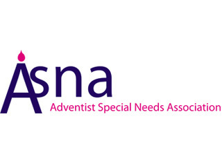 ADVENTIST SPECIAL NEEDS ASSOCIATION UK