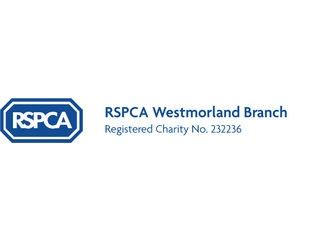 Royal Society For The Prevention Of Cruelty To Animals Westmorland Branch