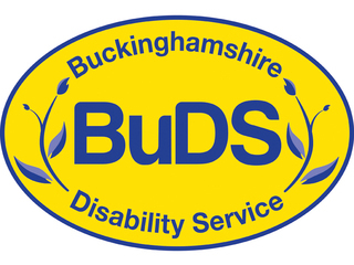 Buckinghamshire Disability Service