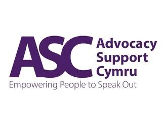 Advocacy Support Cymru