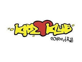 Kidz Klub Coventry