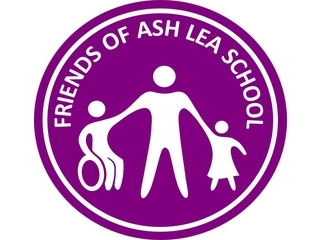 Friends of Ash Lea School (FOALS)