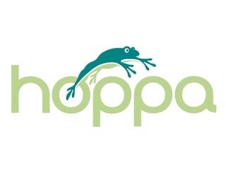 Waverley Hoppa Community Transport