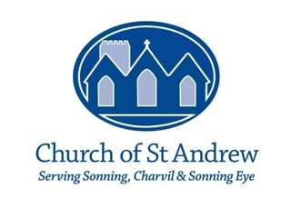 ST ANDREW'S SONNING PCC