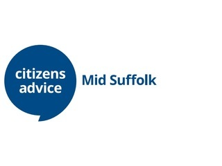 Citizens Advice Mid Suffolk
