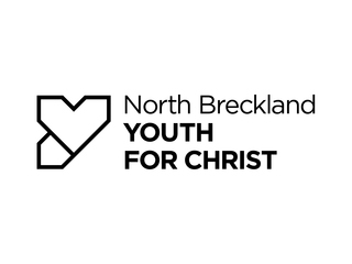 North Breckland Youth For Christ