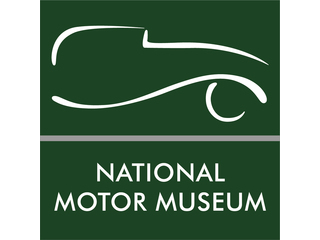 The National Motor Museum Trust Limited