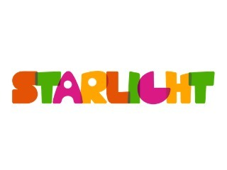 Sign up and support Starlight