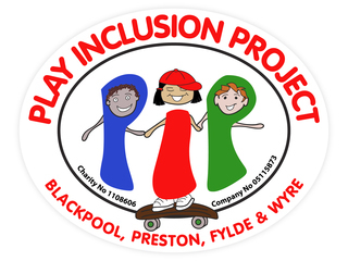 Play Inclusion Project (Pip)
