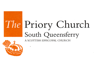 Priory Church, South Queensferry, Edinburgh